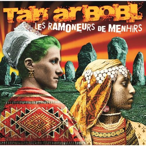 Tan ar Bobl von Les Ramoneurs de Menhirs