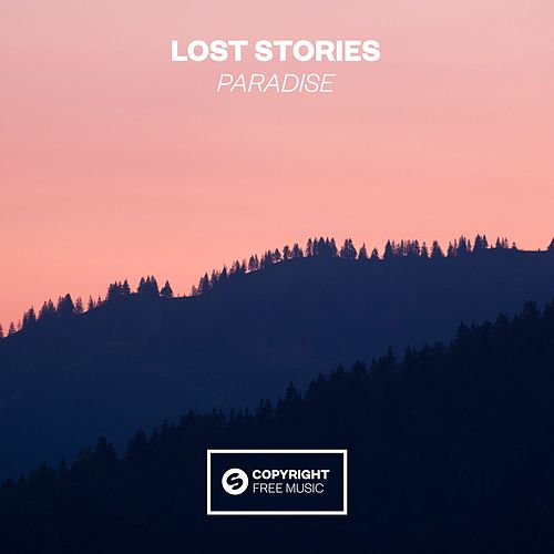 Paradise von Lost Stories