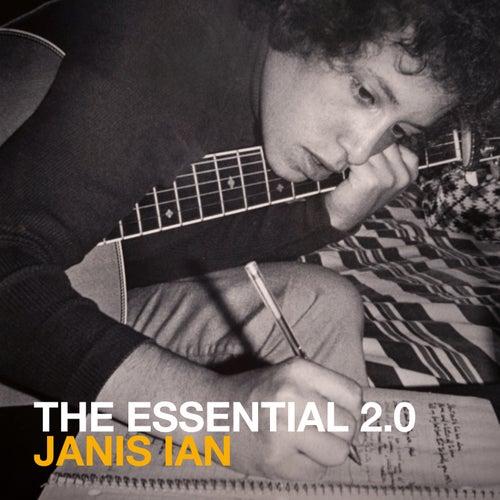 The Essential 2.0 von Janis Ian