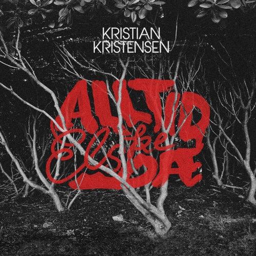 Alltid elske dæ de Kristian Kristensen