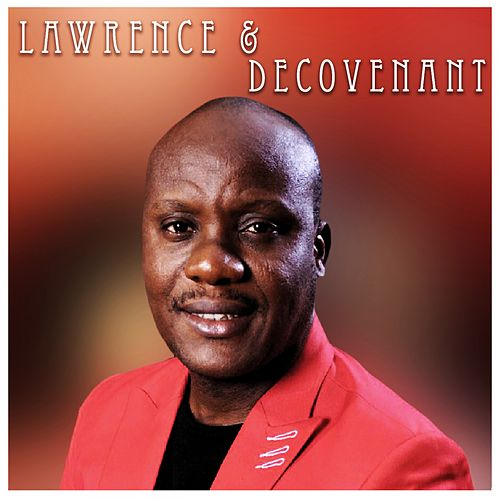 Lawrence & De'Covenant by Lawrence & De'Covenant
