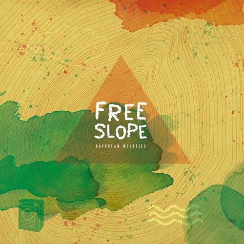 Daydream Melodies de Free