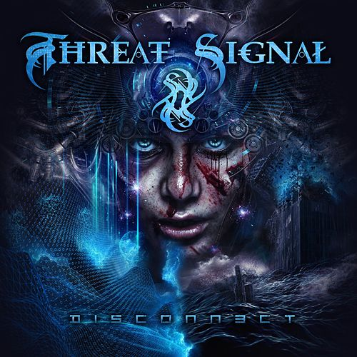 Disconnect de Threat Signal