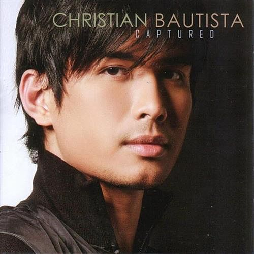 Captured by Christian Bautista