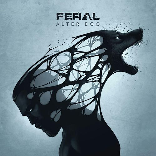 Alter Ego von Feral & Stray