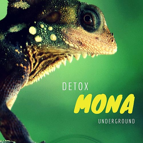 Mona by Detox