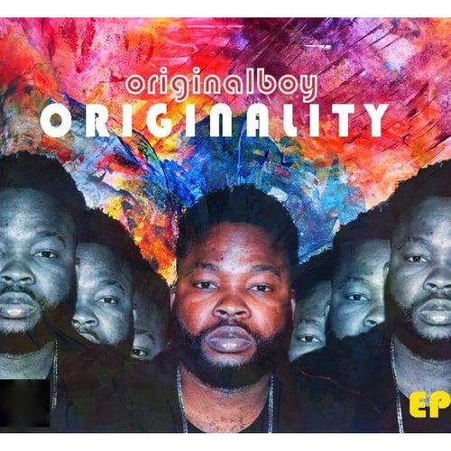 Originality fra The Original