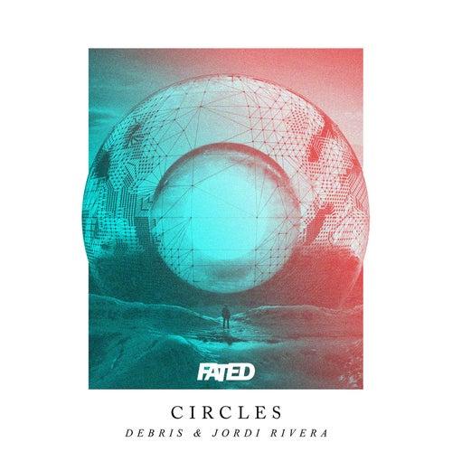 Circles von Jordi Rivera