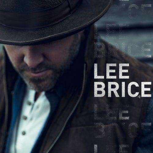 The Best Part Of Me de Lee Brice