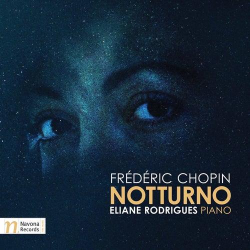 Chopin: Notturno de Eliane Rodrigues