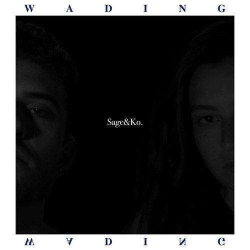 Wading - EP de Sage