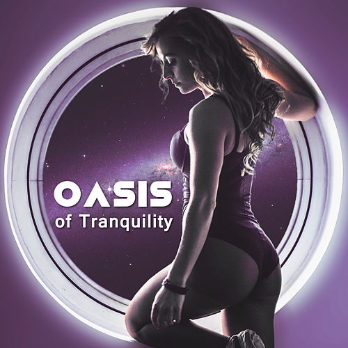 Oasis of Tranquility – Beach Music, Chill, Soft Melodies, Pure Waves, Relaxation von Ibiza Chill Out