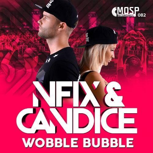 Wobble Bubble by nFiX