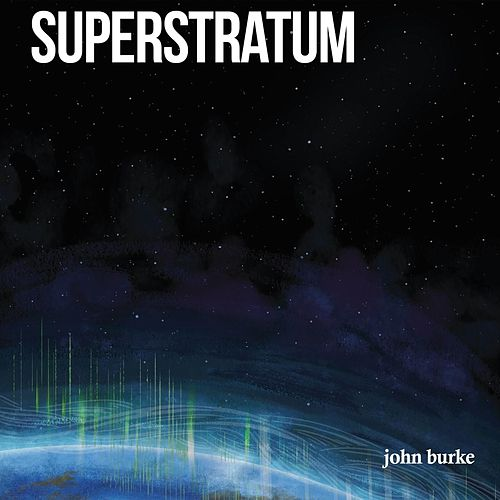 Superstratum de John Burke