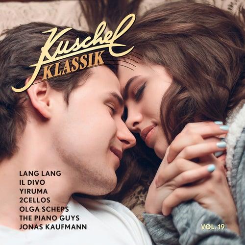 KuschelKlassik, Vol. 19 von Various Artists