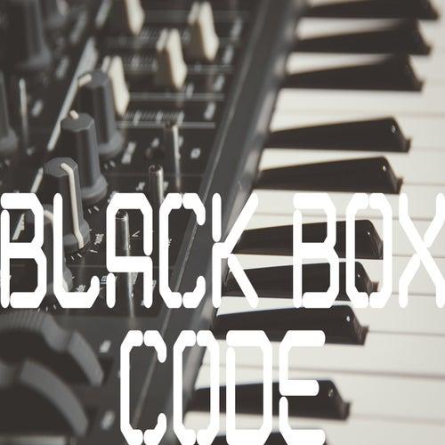 Code de Black Box