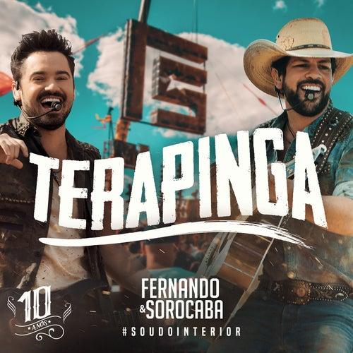 Terapinga de Fernando & Sorocaba