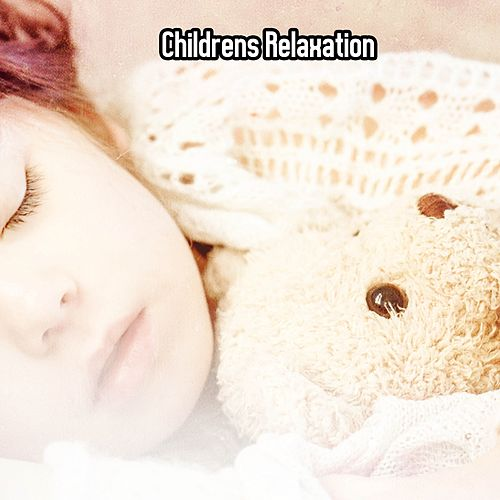Childrens Relaxation von Rockabye Lullaby
