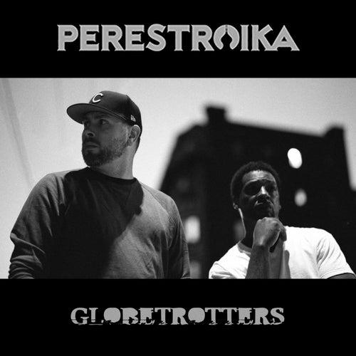 Globetrotters - Single de O.C.