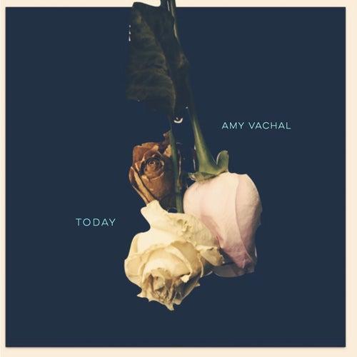 Today de Amy Vachal
