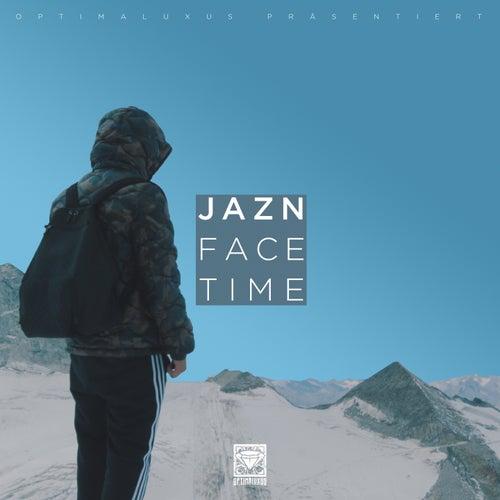 FaceTime von JAZN