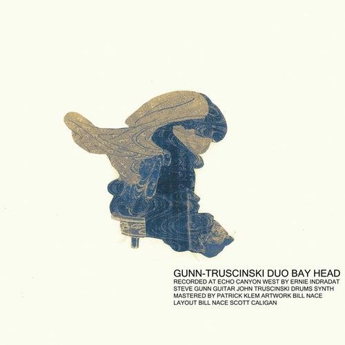Bay Head by Gunn - Truscinski Duo