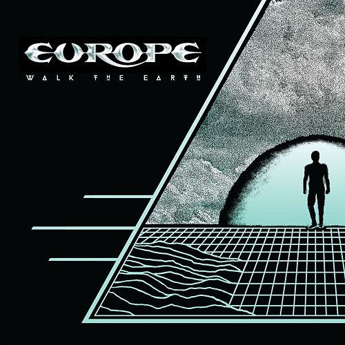 Walk The Earth by Europe