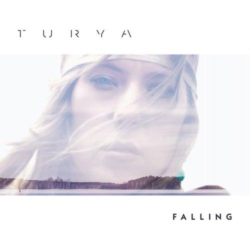 Falling by Turya