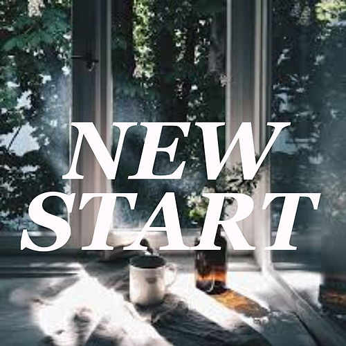 New Start by Various Artists