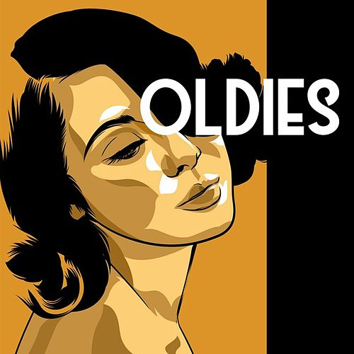 Oldies by Various Artists