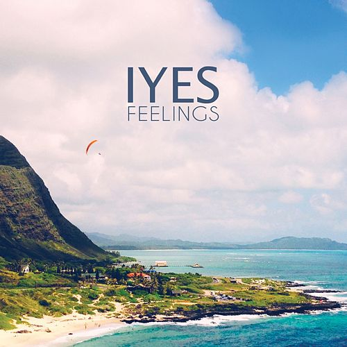 Feelings by Iyes