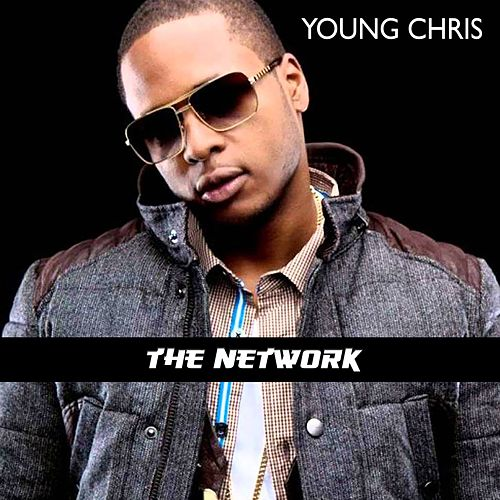 The Network de Young Chris