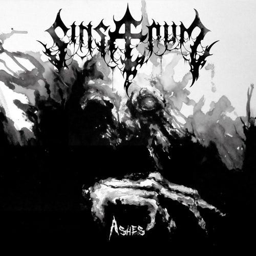 Ashes by Sinsaenum
