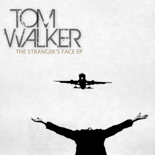 The Stranger's Face EP de Tom Walker