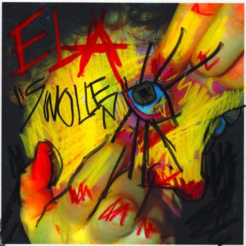 Swollen by Ela