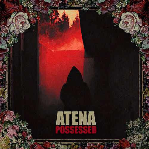 Possessed by Atena