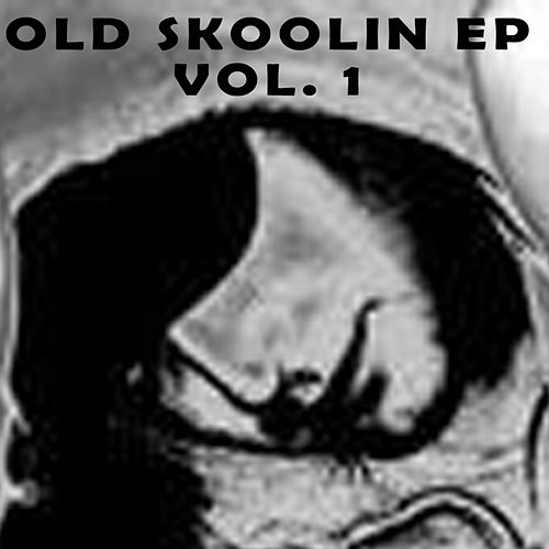 Old Skoolin EP Vol. 1 by DJ Fixx