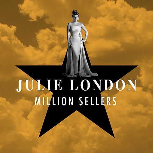 Million Sellers von Julie London
