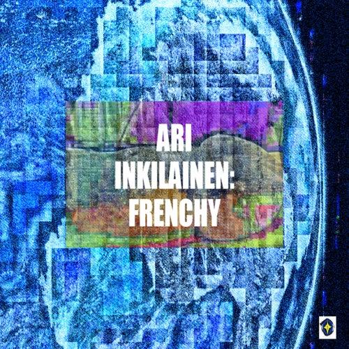 Frenchy de Ari Inkilainen
