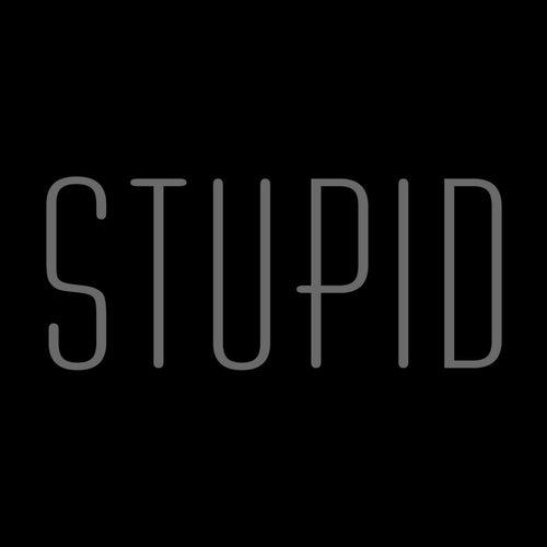 Jane de Stupid