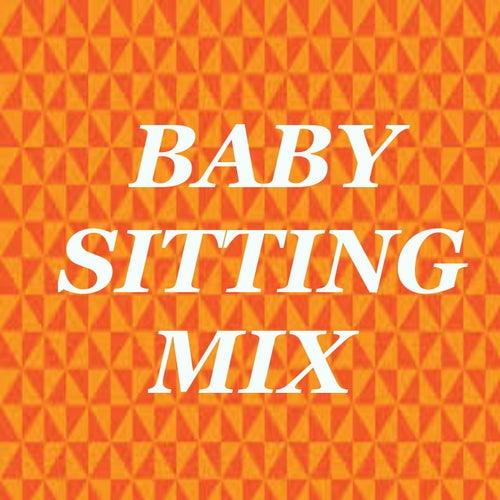 Babysitting Mix de Various Artists