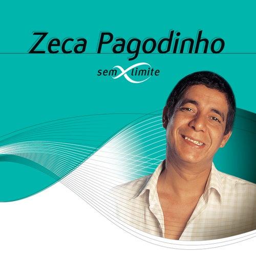 Sem Limite de Zeca Pagodinho