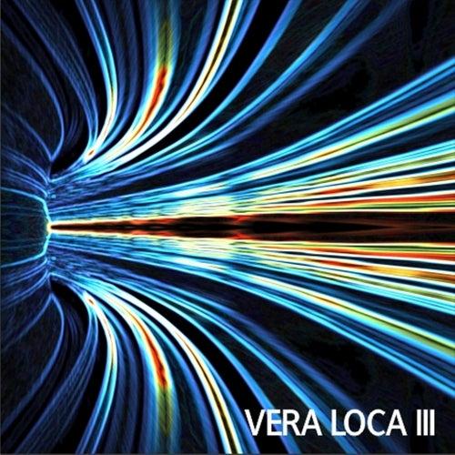 Vera Loca III de Vera Loca