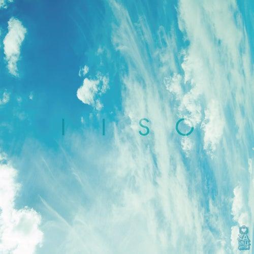 Skip September, Vol. 2 di Various Artists