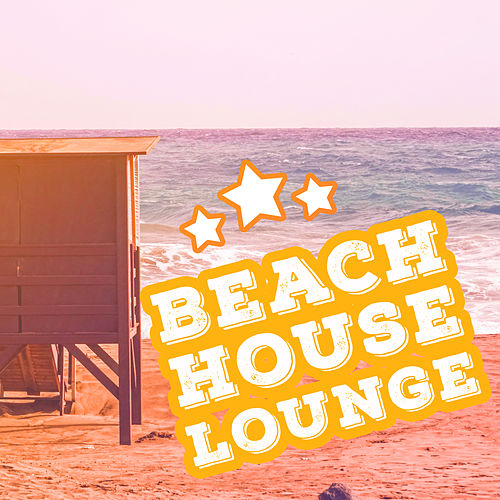 Beach House Lounge – Deep Chill Out Music, Electronic Downbeats, Summer 2017, Ibiza, Relax de Deep House Lounge