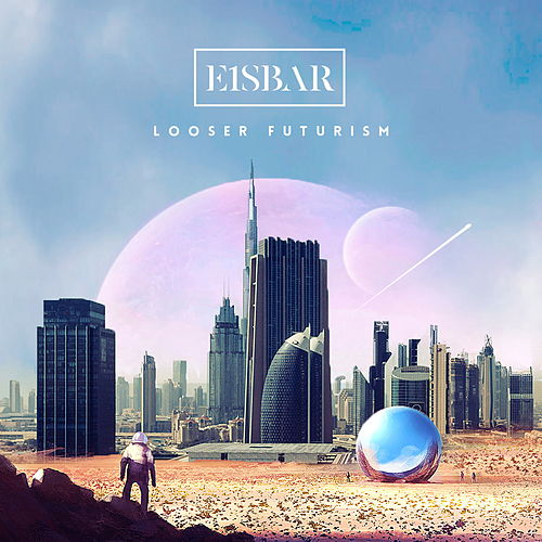 Looser Futurism by E1sbar