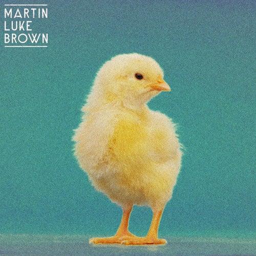Opalite von Martin Luke Brown