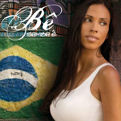 Samba E by Various Artists