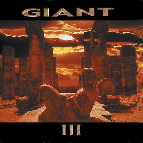 III de Giant