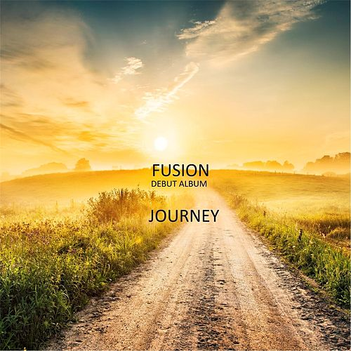 Journey by Fusion